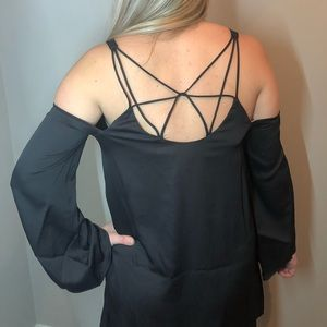10/$50 DEAL! 🎉 little Black dress